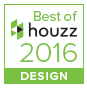 Mary Best Design | Houzz 2016 - Design