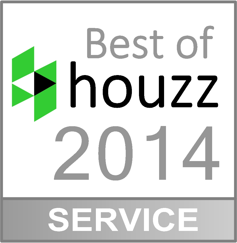 Image result for best of houzz 2014