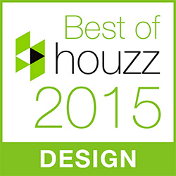 Mary Best Design | Houzz 2015 - Design