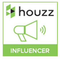 Mary Best Design | Houzz 2015 - Influencer